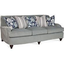 Crown Estate Slipcovered Sofa