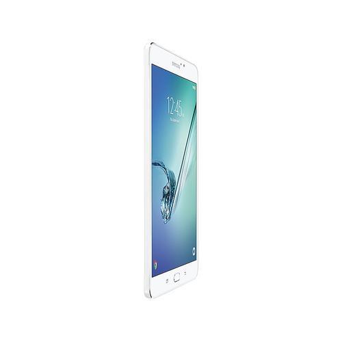 "Samsung - Galaxy Tab S2 8.0"" 32GB (Wi-Fi)"