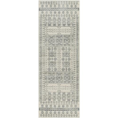 "Surya - Elaziz ELZ-2364 18"" Sample"