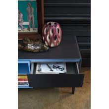 See Details - Cosmopolitan Glass - 15.38CS
