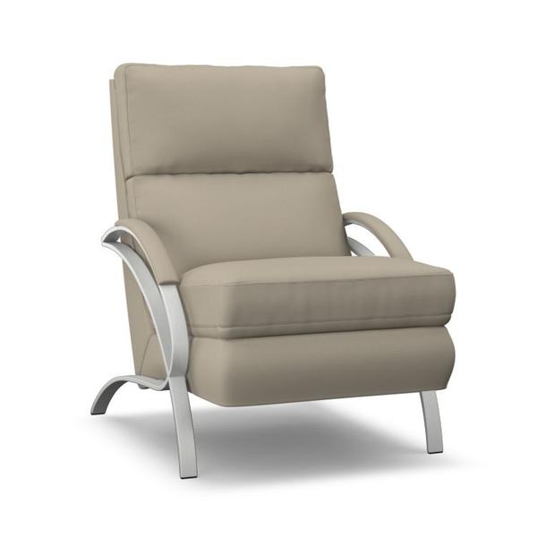 Spiral High Leg Reclining Chair CLP503/HLRC