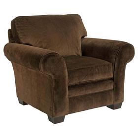 Zachary Chair