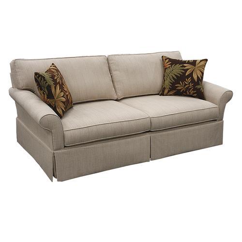 Capris Furniture - 463 Sofa