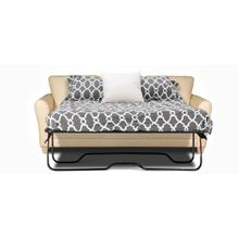 Miami Sofa Bed