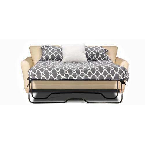 Miami Sofa Bed