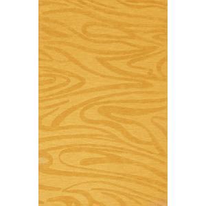 PT8 155 Marigold