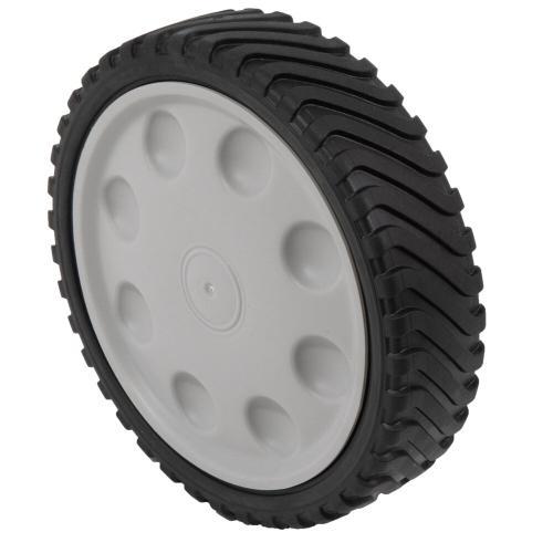 Wheel Kit IDle 8 x 2