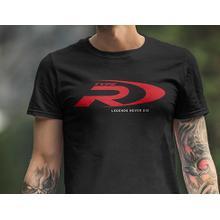 See Details - Men's Alpine Type-R Legends Short Sleeve Crewneck T-Shirt