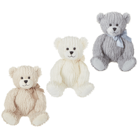 Ripley Bears (12 pc. ppk.)
