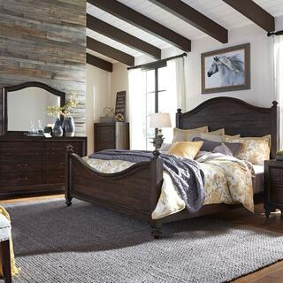 See Details - Piedmont Bedroom