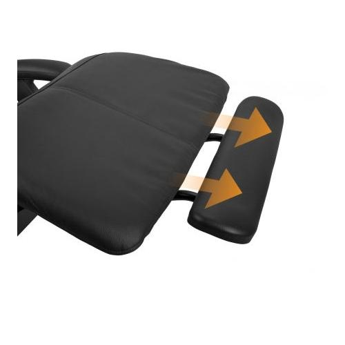 Human Touch - Perfect Chair ® Extending Footrest