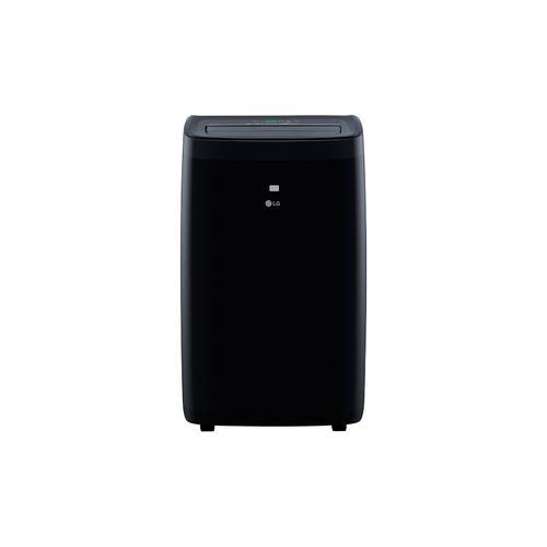 10,000 BTU Smart Wi-Fi Portable Air Conditioner