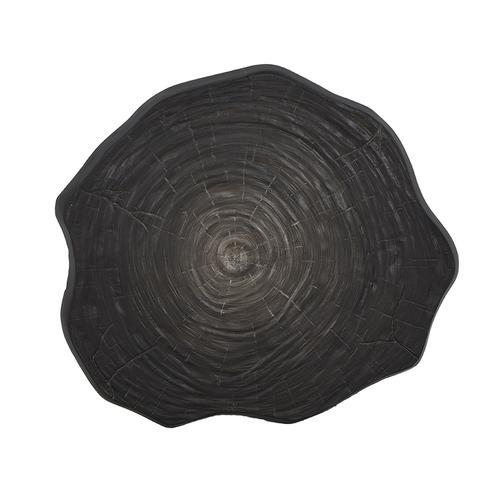 Castelle - Nature's Wood Dark Rum With Driftwood