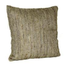 Chindi Natural Pillow
