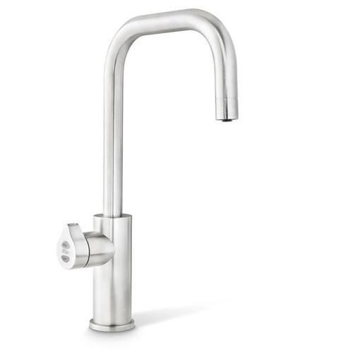 Zip Water - HydroTap Cube for Home (Water Type: Boiling, Chilled)