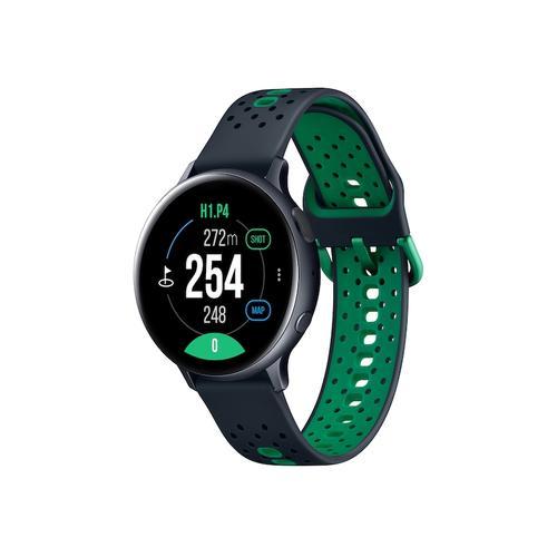Gallery - Galaxy Watch Active2 (44mm), (Golf Edition)