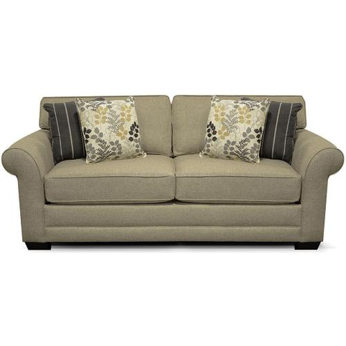 5635 Brantley Sofa