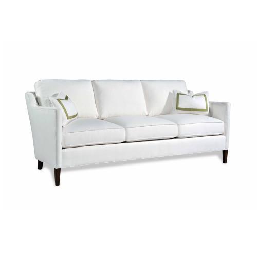 Callahan Sofa