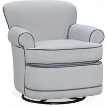 Maxton Swivel Glider Chair