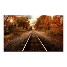 View Product - Autumn Rails