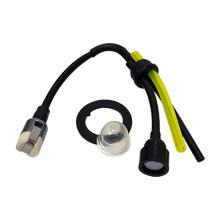 ECHO's YOUCAN 90098Y Maintenance Kits