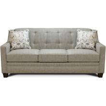 8J05 Hallendale Sofa