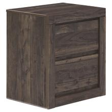 Vay Bay Nightstand