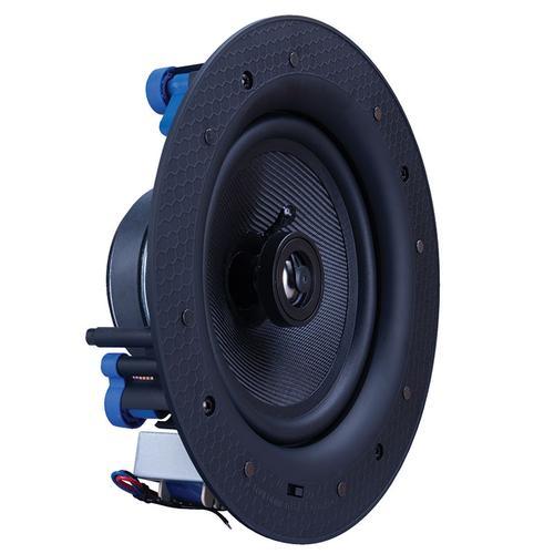 """In-Ceiling 6.5"""" 70 Volt Speaker"""