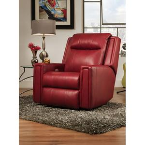 3 piece curve with 2 recliners and fold down consoles