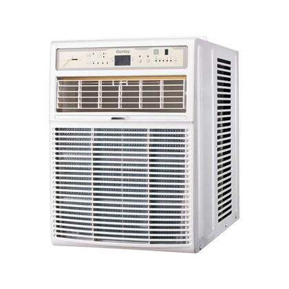 Danby 8,000 BTU Casement Air Conditioner