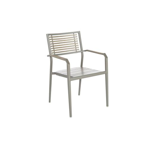Sofia Dining Arm Chair