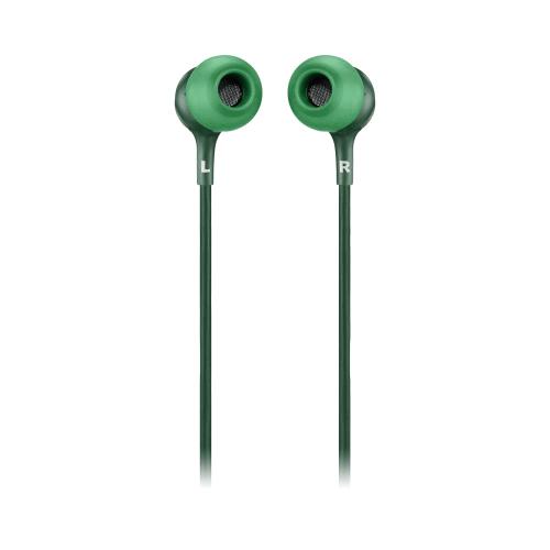 JBL LIVE 100 In-ear headphones