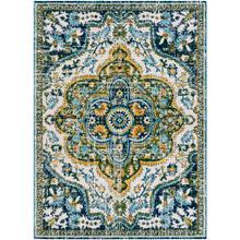 """View Product - Floransa FSA-2350 6'7"""" x 9'"""