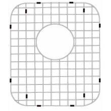 See Details - G602S / Sink Grid