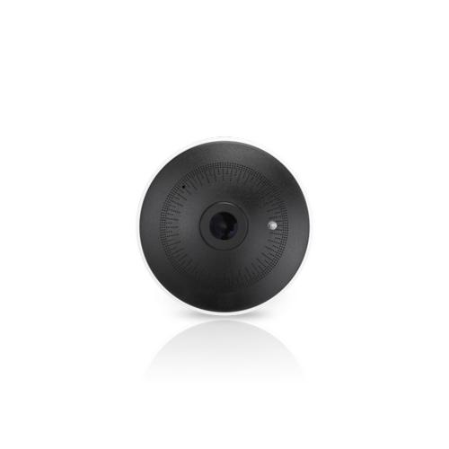 UniFi Protect G3 Micro Camera