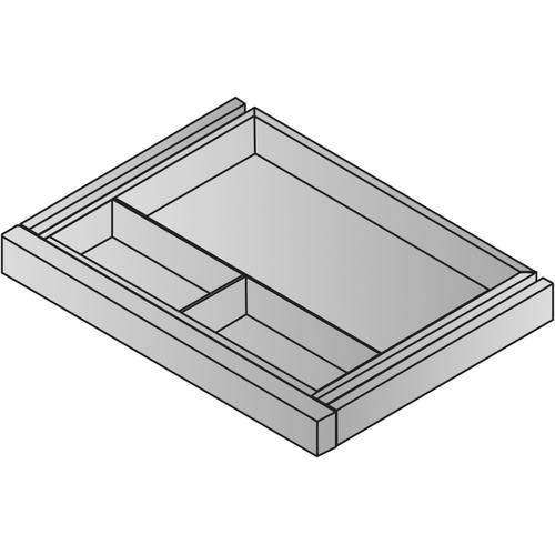 Center Drawer