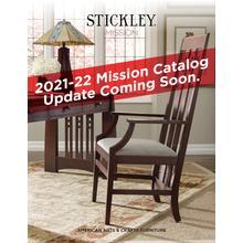 See Details - Mission Catalog