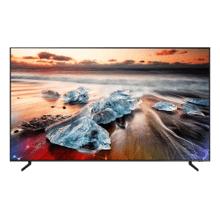 "98"" 2019 Q900R QLED 8K Smart TV"