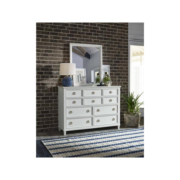 See Details - Bondi Beach Dresser