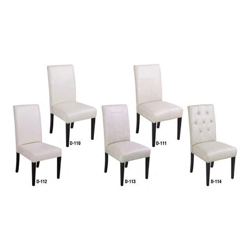 Gallery - Dining Chairs