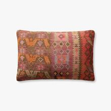 0350630058 Pillow