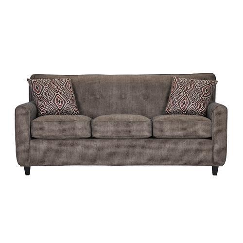 Lancer - Full Size Sofa