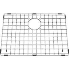 View Product - PS2-24-36S Stainless Steel