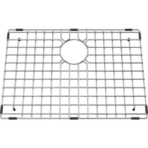 Product Image - PS2-24-36S Stainless Steel