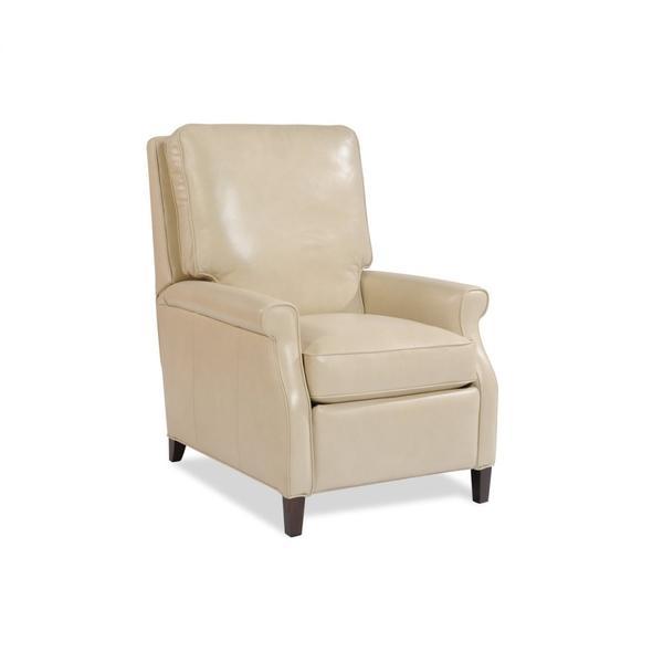 Harris Reclining Chair