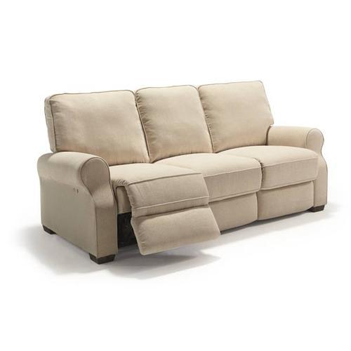 Gallery - HATTIE COLL Power Reclining Sofa