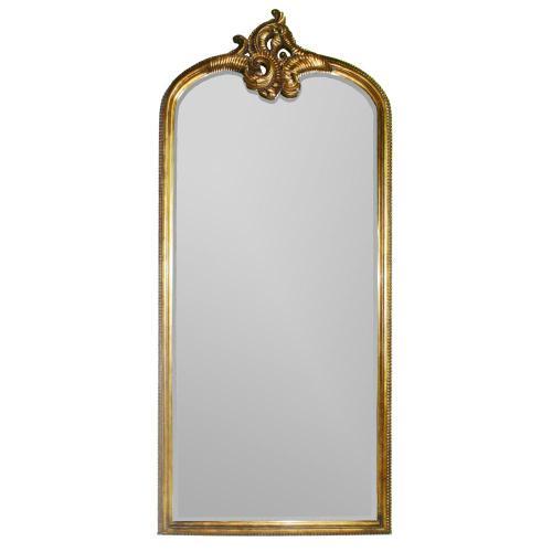 Palm Beach Mirror