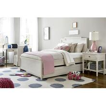 See Details - Trundle