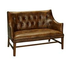 See Details - Dempsey Settee