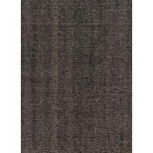 "Radici Naturale 20 Brown Rectangle 5'0""X8'0"""